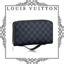 LOUIS VUITTON ジッピーXL  国内直営店 すぐ届く ギフトに