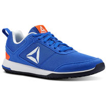【Reebok】Men Fitness & Training CXT スニーカー CN2667
