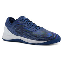 【Reebok】Men CrossFit Nano 8 Flexweave スニーカー CN2970