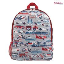 Cath kidston★POUCH BACKPACK THINGS GO FAST
