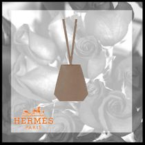 *HERMES*《クロシェット》 ロングネックレス*国内発送