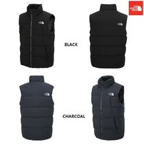 【新作】THE NORTH FACE  ★ 大人気 SNOW EXPEDITION DOWN VEST