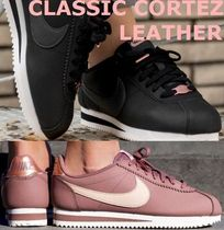 NIKE Classic Cortez Leather クラシック コルテッツ レザー