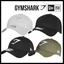 ☆最新作GymShark/NEW ERA 9FORTY ADJUSTABLE