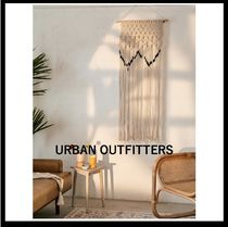 《URBAN OUTFITTERS》日本未入荷!大人気☆マクラメアート