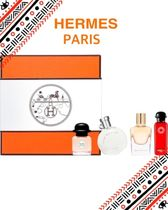 最新☆HERMES Deluxe Replica Coffret Set☆*海外限定