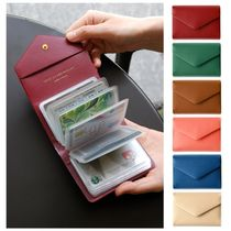 PLEPIC★Select Card Wallet