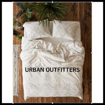 《URBAN OUTFITTERS》UO ベッドカバー+枕カバーセット☆