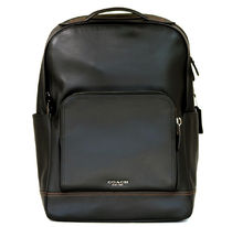 ☆COACH☆GRAHAM BACKPACK