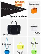 【STATE of ESCAPE】ロンハーマン/Escape in Micro/送料無料