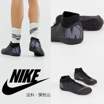 Nike Football SuperflyX 6アカデミーAstroターフコート用ブーツ