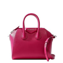 【関税負担】 GIVENCHY ANTIGONA BAG
