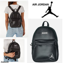 【NIKE】ミニリュック・JORDAN REGAL AIR MINI BACKPACK