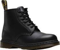 【SALE】Dr. Martens 101 6-Eye Boot