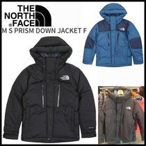 THE NORTH FACE ☆M'S PRISM DOWN JACKET☆NJ1DJ66☆