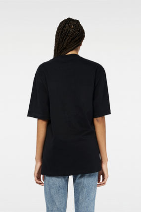 Prive Tシャツ・カットソー Prive◆Motion T-shirt REGULAR LOSE FIT Tシャツ(7)