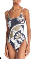 Tory Burch CONSTELLATION TANK SUIT