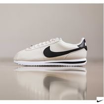 NIKE★CORTEZ BASIC LEATHER ライトボーン