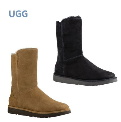 セール!UGG Abree Short II Boot