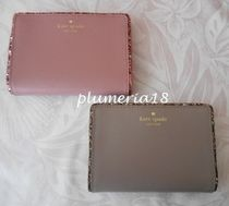 sale!kate spade new york(ケイトスペード)-tellie