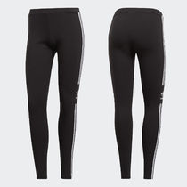 ★adidas originals★TRF Tights★追跡付 DV2636