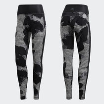 ★adidas originals★BT HR Tights AI★追跡付 CX0011