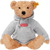 SUPREME x Steiff Bear week18