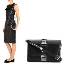 PR1608 ELEKTRA SHOULDER BAG SMALL