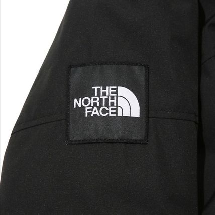 THE NORTH FACE ダウンジャケット 【THE NORTH FACE】★ANTARCTIC DOWN PARKA★全3色★BIG SALE(6)