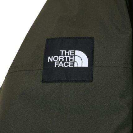 THE NORTH FACE ダウンジャケット 【THE NORTH FACE】★ANTARCTIC DOWN PARKA★全3色★BIG SALE(17)