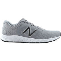 【New Balance】Fresh Foam Arishi v2 スニーカー