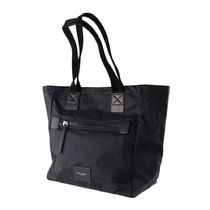 Marc by Marc Jacobs(マークバイマークジェイコブス) マザーズバッグ 返品可能 MARC JACOBS tote トートバッグ【国内即発】