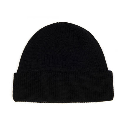 ANOTHERYOUTH ニットキャップ・ビーニー ANOTHERYOUTH★logo beanie (2色)★男女共用(3)