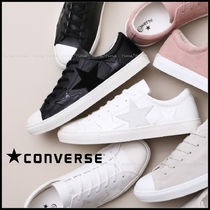 【国内発送】CONVERSE★ALL STAR COUPE TRIOSTAR OX 星☆★