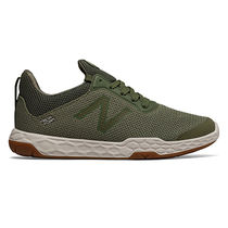 【New Balance】Fresh Foam 818v3 スニーカー