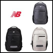 ◆New Balance◆ カジュアルバックパック N_TECH BACKPACK