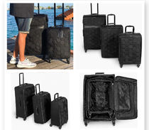 BALR.ULTIMATE TRAVEL SET XL NYLON