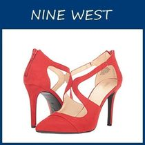 セール!☆NINE WEST☆Fonza☆