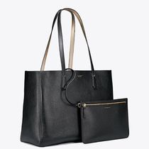 Tory Burch(トリーバーチ)  PERRY PHOEBE REVERSIBLE TOTE