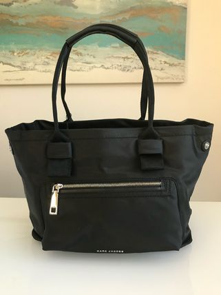 SALE!!【Marc Jacobs】EASY TOTE M0009554★軽量★トート