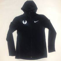 【NIKE】オレゴンプロジェクト Sphere Element Running Hoodie