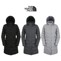 THE NORTH FACE☆W'S STANLEY COAT☆