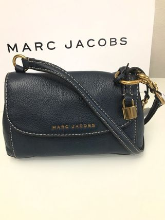 SALE!!【Marc Jacobs】mini Boho Grind bag♪ショルダーバッグ