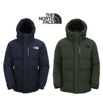 THE NORTH FACE☆EXPLORING AIR JACKET☆