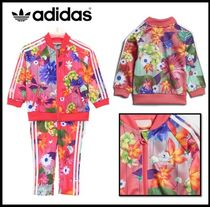 ☆イベント/関税込☆ADIDAS★KIDS★ORIGINALS GRAPHIC SST