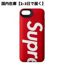 送料関税無料 Supreme iPhone case