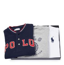 T-Shirt 3-Piece Gift Set