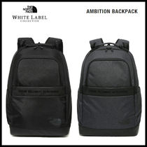 THE NORTH FACE★新作 AMBITION BACKPACK NM2DK02