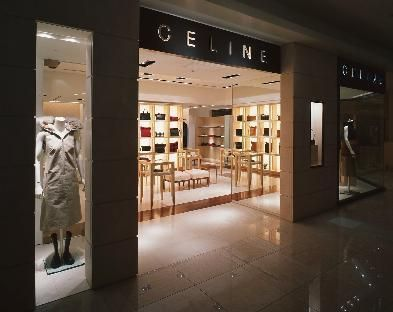 CELINE バッグ Made in tote 商品ページ②
