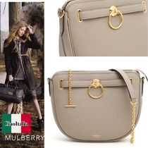 Mulberry  Brockwell Crossbody Bag
